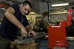 Assembling a bomb rack 120909-N-ZZ999-009.jpg