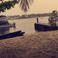 Assinie Beach.png