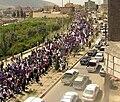 AssyrianAkitu2008.jpg