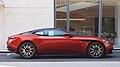 Aston Martin DB11 V12.jpg