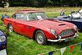 Aston Martin DB5 (1964) - 9939124645.jpg