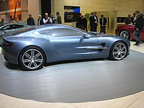 Aston Martin One-77 side.jpg
