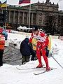 Astrid Jacobsen Stockholm 2007.jpg