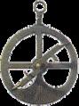 Astrolábio Náutico - Aveiro.png
