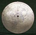 Astrolabio andalusí Toledo 1067 (M.A.N.) 03.jpg