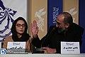 Atabai movie press conference 2020-02-07 24.jpg