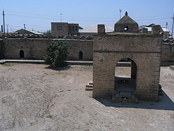 Atashgah Fire Temple.jpg