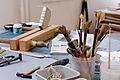 Atelier de reliure Pingre Bibliotheque Sainte-Genevieve n1.jpg