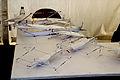 Atelier maquettes 701.JPG