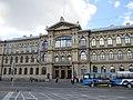 Ateneumin taidemuseo.jpg