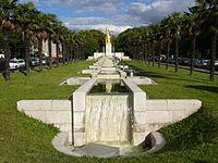 Athena - Porte Dorée.jpg
