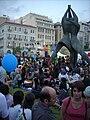 Athens Pride 2009 - 61.jpg