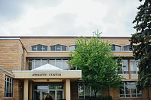 Athletic Center- 01.jpg