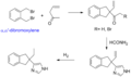 Atipamezole synthesis.png