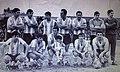 Atlético Argentino año 1969.jpg