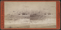 Atlantic Ocean. View of sailboats, from Robert N. Dennis collection of stereoscopic views.png