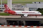 AtlasGlobal, TC-ABL, Airbus A320-214 (27852164074).jpg
