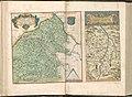 Atlas Ortelius KB PPN369376781-018av-018br.jpg