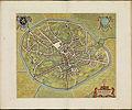 Atlas de Wit 1698-pl073-Tienen-KB PPN 145205088.jpg