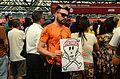 Ato público pede justiça para Luis Carlos Ruas-2.jpg