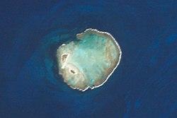 Atol das Rocas ISS007.jpg