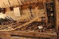 Attrezzi del falegname, interno museo.jpg