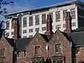Attwill's Almshouses, Exeter - geograph.org.uk - 854072.jpg
