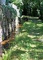 Aubazine - Canal des Moines -1.JPG