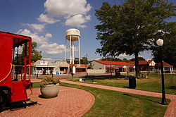 Auburn Historic District - Georgia.JPG