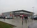 Audi-Sportpark Ingolstadt 2012-11-11.jpg