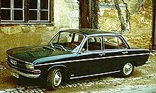 4c57f7e430 Volkswagen Group - Wikipedia