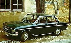 Audi 75 in Rothenburg.jpg
