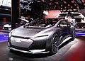 Audi Aicon Concept (48781802363).jpg