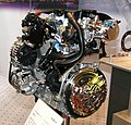 Audi EA888 engine.jpg
