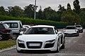Audi R8 - Flickr - Alexandre Prévot (171).jpg