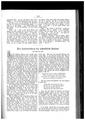 Auer salvatorberg.pdf