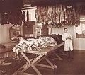 Auf eigenen Füßen ab 1. Januar 1932 in Firma Kittel & Franke, Margarete H. Franke (36) Kittel & Franke.jpg