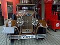 August Horch Museum Zwickau - gravitat-OFF - Horch 379 von 1929.jpg