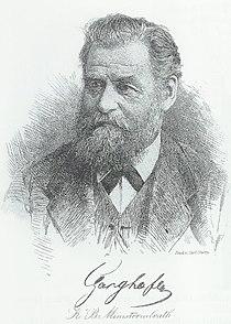 August Ritter von Ganghofer.jpg