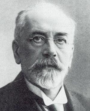 Augustin Charpentier - Image: Auguste Charpentier
