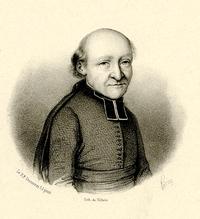 Augustin Barruel par Auguste Pidoux.png