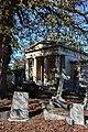 Augustus Ralli Mortury Chapel.jpg