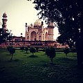 Aurangabad-Bibi ka Maqbara.jpg
