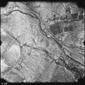 Auschwitz Extermination Camp - NARA - 306035.tif