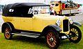 Austin Twenty Tourer 1920.jpg
