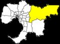 Australia-Map-MEL-LGA-Yarra Ranges.png