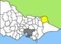 Australia-Map-VIC-LGA-Towong.png