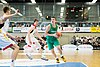 Australia vs Germany 66-88 - 2018097172304 2018-04-07 Basketball Albert Schweitzer Turnier Australia - Germany - Sven - 1D X MK II - 0611 - AK8I4318.jpg