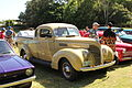 Australian 1938 Ford coupe utility.jpg