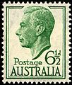 Australianstamp 1585.jpg